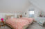 6570 Haystack St., Pacific City, OR 97135 - Bunk room