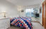 6570 Haystack St., Pacific City, OR 97135 - Bedroom 3