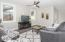 3252 NW Keel Avenue, Lincoln City, OR 97367 - Living Room - View 1 (1280x850)