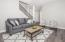 3252 NW Keel Avenue, Lincoln City, OR 97367 - Living Room - View 3 (1280x850)