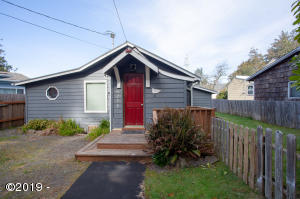 6239 SW Jetty Ave, Lincoln City, OR 97367 - 1