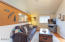 6239 SW Jetty Ave, Lincoln City, OR 97367 - 5