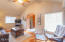 6239 SW Jetty Ave, Lincoln City, OR 97367 - 7