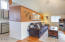 6239 SW Jetty Ave, Lincoln City, OR 97367 - 9