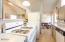 6239 SW Jetty Ave, Lincoln City, OR 97367 - 12
