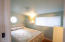 6239 SW Jetty Ave, Lincoln City, OR 97367 - 15