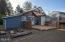 6239 SW Jetty Ave, Lincoln City, OR 97367 - 18