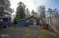 6239 SW Jetty Ave, Lincoln City, OR 97367 - 19