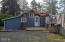 6239 SW Jetty Ave, Lincoln City, OR 97367 - 20