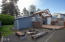 6239 SW Jetty Ave, Lincoln City, OR 97367 - 21