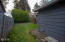 6239 SW Jetty Ave, Lincoln City, OR 97367 - 22