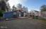 6239 SW Jetty Ave, Lincoln City, OR 97367 - 24