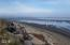 6239 SW Jetty Ave, Lincoln City, OR 97367 - 25