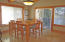 6271 NE Oar Dr, Lincoln City, OR 97367 - Dining