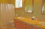 6271 NE Oar Dr, Lincoln City, OR 97367 - Master Bath
