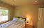 6271 NE Oar Dr, Lincoln City, OR 97367 - Bedroom 1
