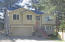 6271 NE Oar Dr, Lincoln City, OR 97367 - Front