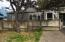 47 SW Brook St, Newport, OR 97365 - Street View