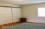 47 SW Brook St, Newport, OR 97365 - IMG_0297