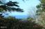 1268 SW Meadow Ln, Depoe Bay, OR 97341 -  freestanding condo house