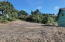 T/L 11200 SW 10th St, Newport, OR 97365 - Lot Overview