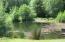 754 Hamer Rd, Siletz, OR 97380 - Pond