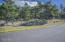 1817 NW Sandpiper Dr, Waldport, OR 97394 - View From Parker Ave