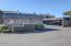 325 Lancer St, 48, Gleneden Beach, OR 97388 -  entry to unit 48