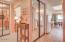 325 Lancer St, 48, Gleneden Beach, OR 97388 - Mirrored storage closets