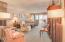 325 Lancer St, 48, Gleneden Beach, OR 97388 - Sold furnished