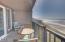 325 Lancer St, 48, Gleneden Beach, OR 97388 - Full length deck