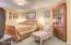 325 Lancer St, 48, Gleneden Beach, OR 97388 - Master bedroom