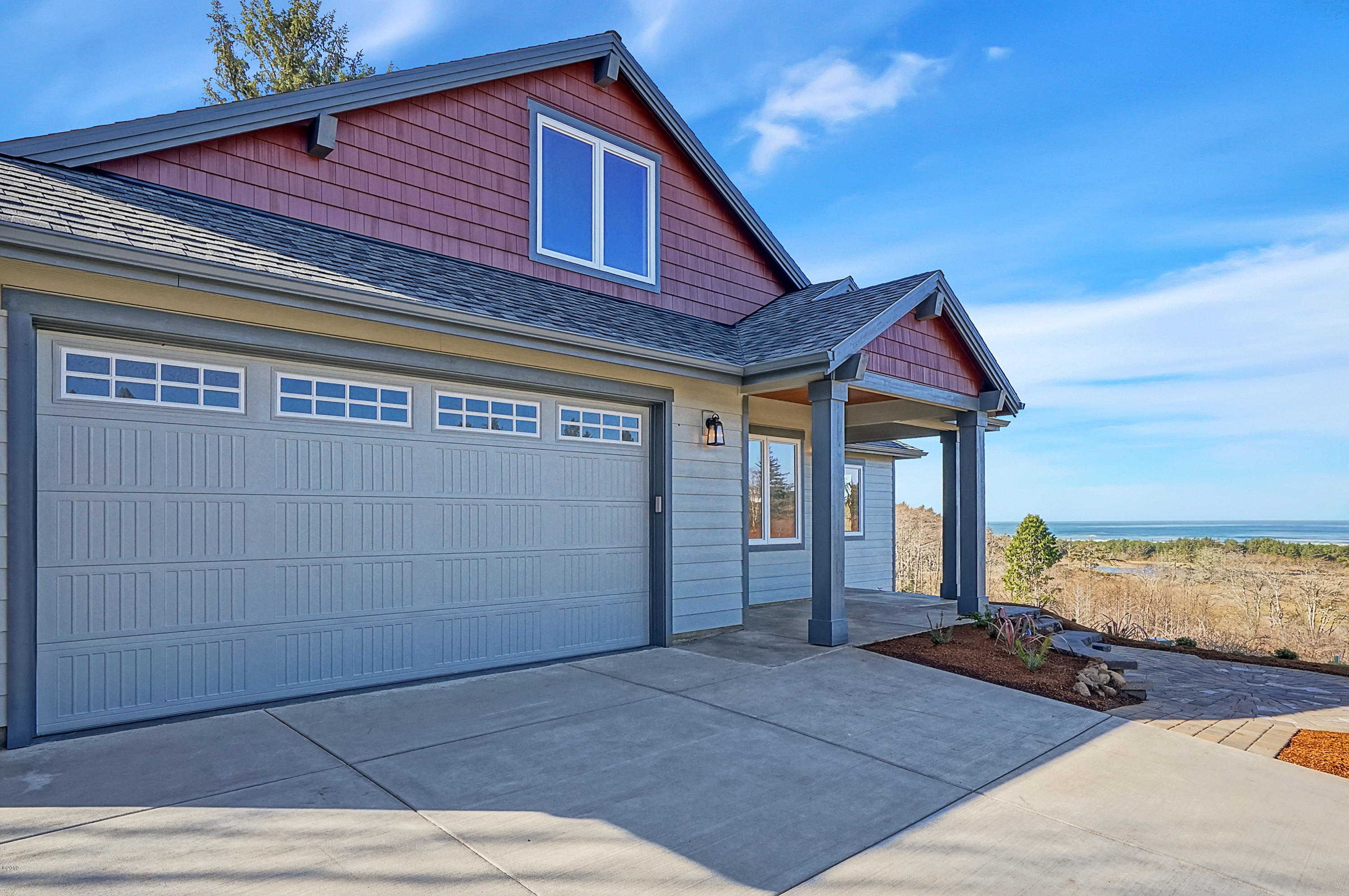 6375 Pelican Point Drive, Neskowin, OR 97149 - Sahhali South Home