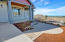 6375 Pelican Point Drive, Neskowin, OR 97149 - Front Patio