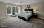 6375 Pelican Point Drive, Neskowin, OR 97149 - Master Bedroom