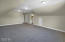 6375 Pelican Point Drive, Neskowin, OR 97149 - Bonus Room/Bedroom 4