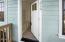 710 NE Lillian Ln, Depoe Bay, OR 97341 - Front Entry