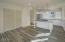 710 NE Lillian Ln, Depoe Bay, OR 97341 - Great Room