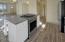 710 NE Lillian Ln, Depoe Bay, OR 97341 - Kitchen
