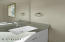 710 NE Lillian Ln, Depoe Bay, OR 97341 - Powder Room