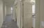 710 NE Lillian Ln, Depoe Bay, OR 97341 - Master Suite