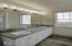 710 NE Lillian Ln, Depoe Bay, OR 97341 - Master Bathroom