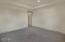 710 NE Lillian Ln, Depoe Bay, OR 97341 - Master Bedroom