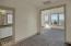 710 NE Lillian Ln, Depoe Bay, OR 97341 - Upstairs Loft
