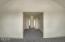 710 NE Lillian Ln, Depoe Bay, OR 97341 - Family Room