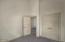 710 NE Lillian Ln, Depoe Bay, OR 97341 - Bedroom 2