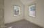 710 NE Lillian Ln, Depoe Bay, OR 97341 - Bedroom 3