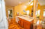 6134 Spruce Ave, Gleneden Beach, OR 97388 - Kitchen