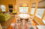 6134 Spruce Ave, Gleneden Beach, OR 97388 - Bay window