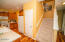 6134 Spruce Ave, Gleneden Beach, OR 97388 - Living/great room